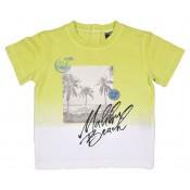 Κοτομάνικες/Αμάνικες μπλούζες
